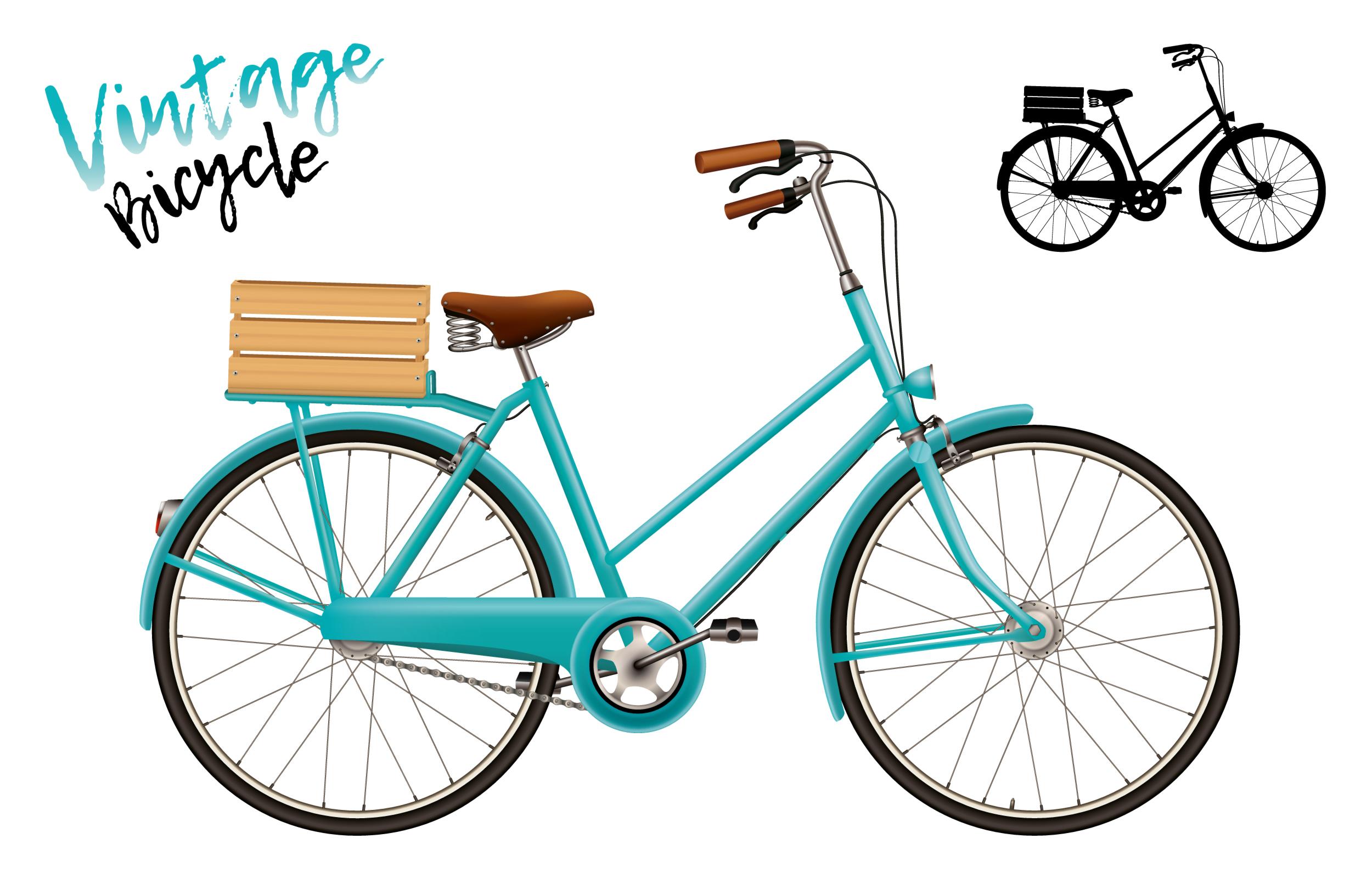 incentivi bici