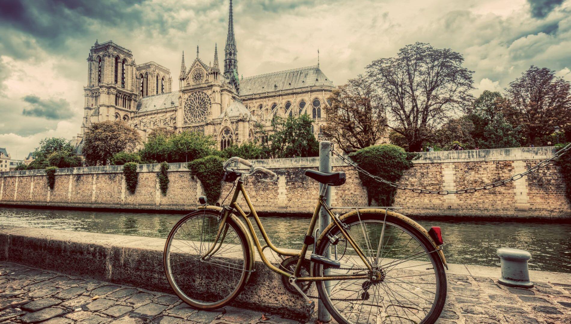 Bonus Mobilità: ecco come comprare bici e monopattini scontati