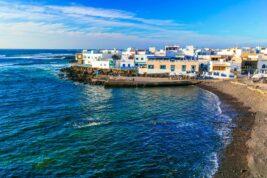 Come investire a Fuerteventura