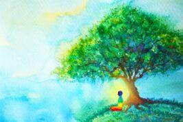 Mindfulness: ecco come funziona