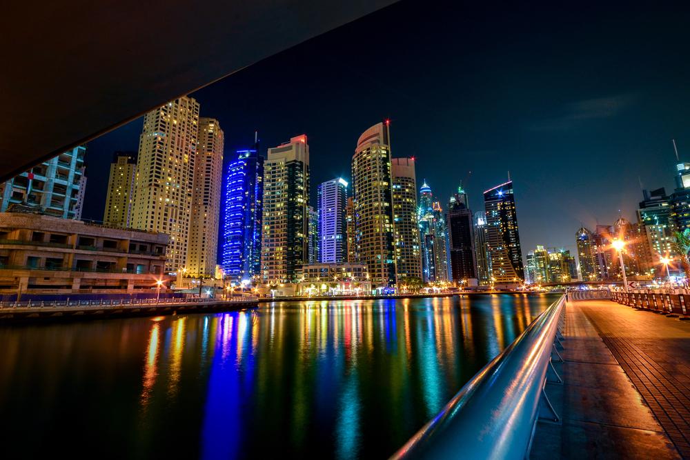 Il primo scambio bitcoin di uAE a Dubai 2021 - Bitcoin on air