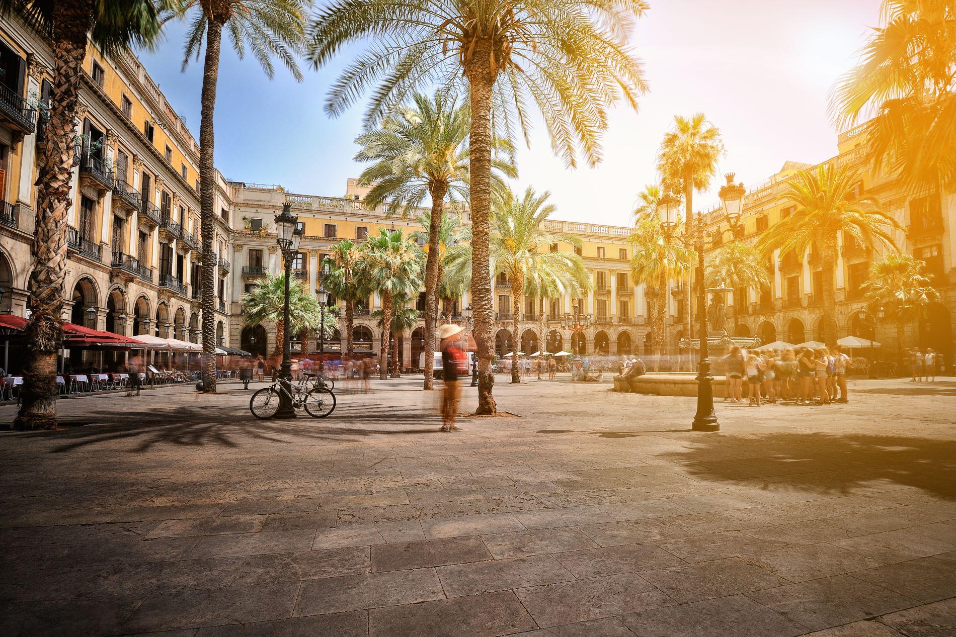 Come Aprire un'Attività a Barcellona: La Guida Completa