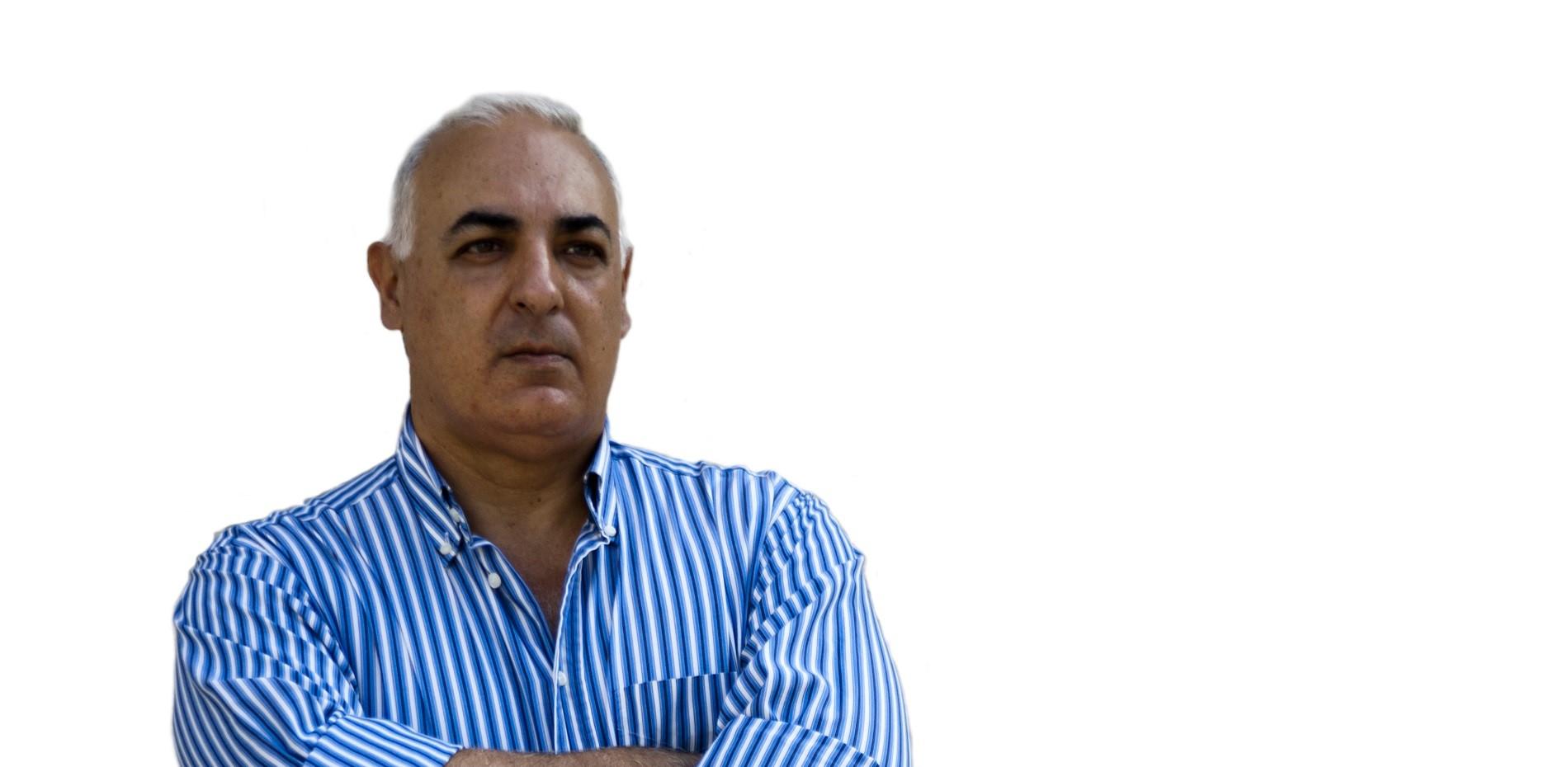 Avvocato Caporaso Gottlieb