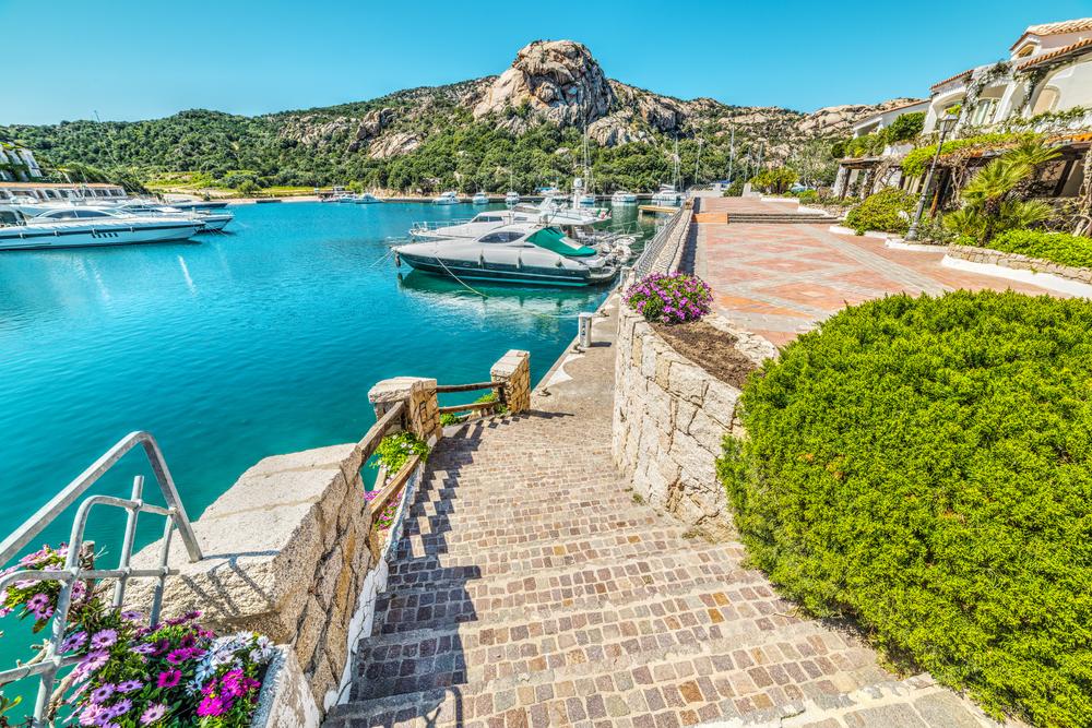 Dove comprare casa al mare a basso costo in Italia