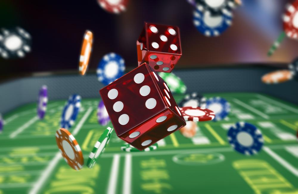 Casino online e gioco responsabile, ecco cosa significa e cosa sapere