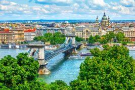 investire in Ungheria