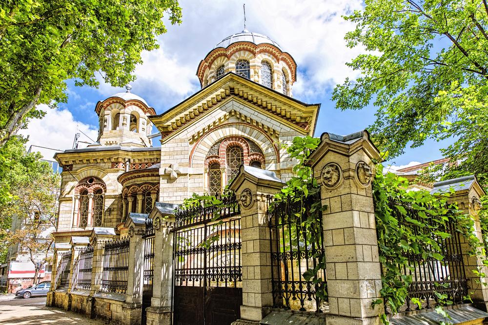 omprare casa in moldavia