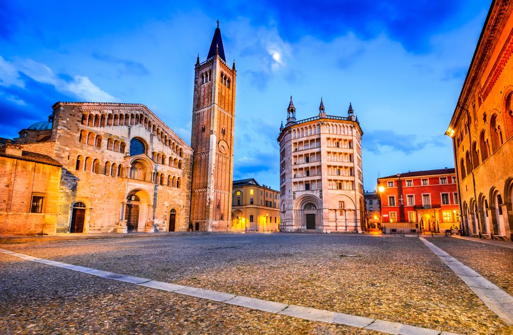 Dove si vive meglio in Italia: la classifica delle città - Parma