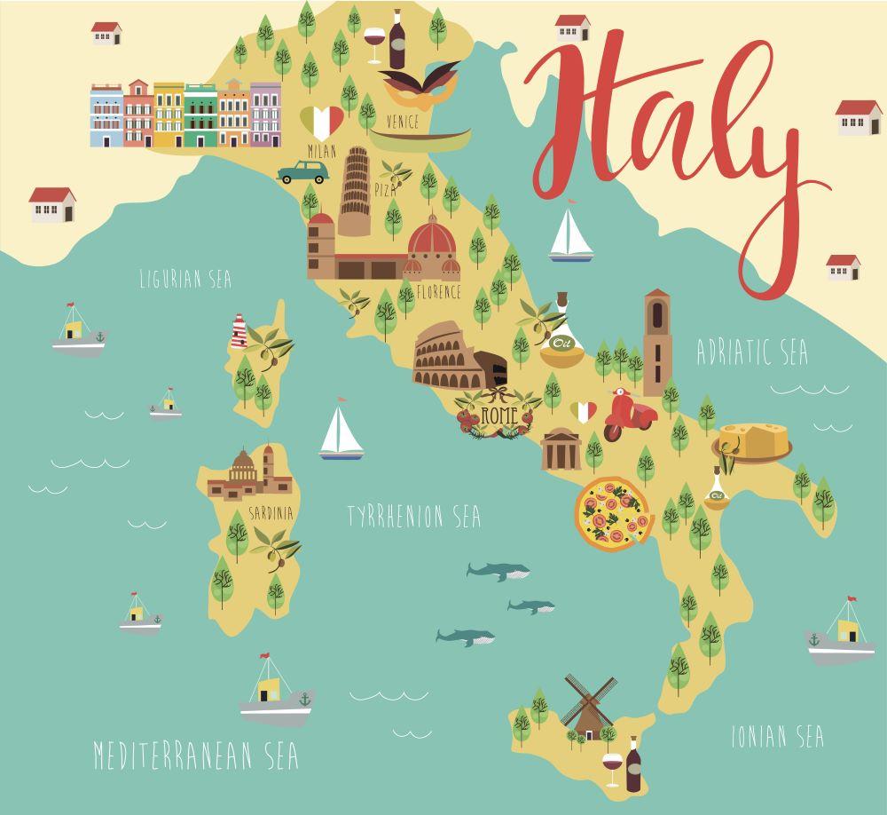 Come trovare lavoro in Italia oggi