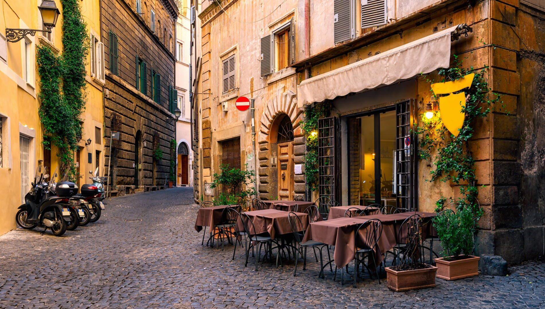 Dove trasferirsi in Italia per trovare lavoro