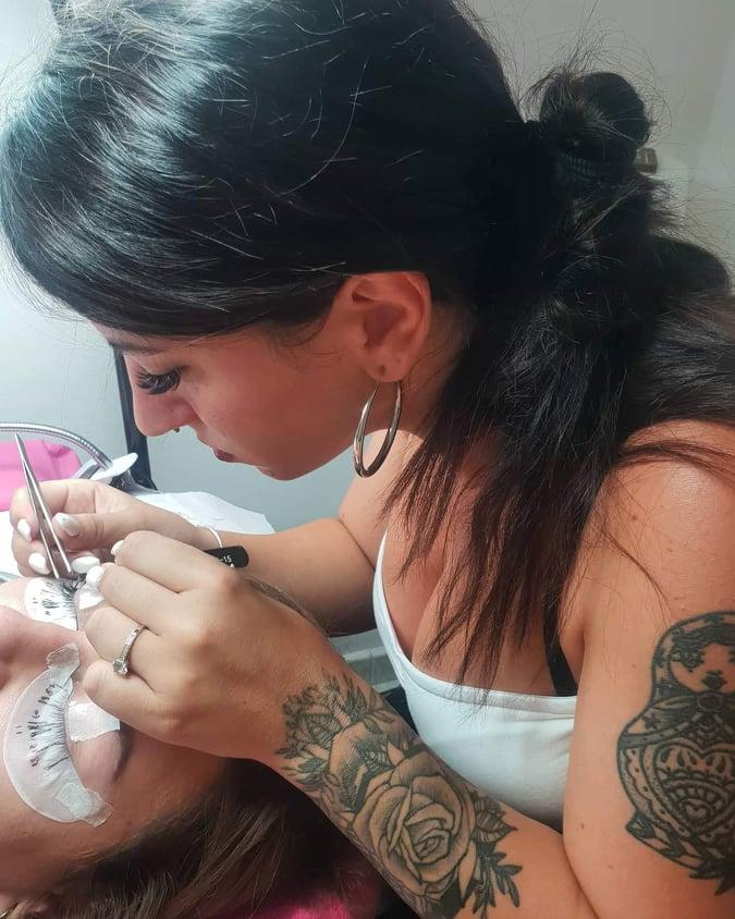 Paola Coco