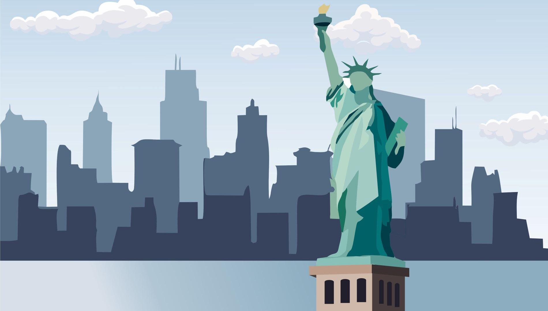 partita IVA negli Stati Uniti