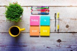 Cambiare vita: 10 consigli che ti permetteranno di farlo