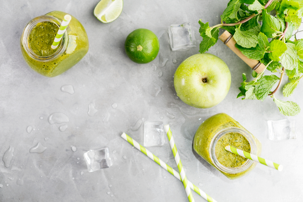 consigli per un'alimentazione sana e corretta
