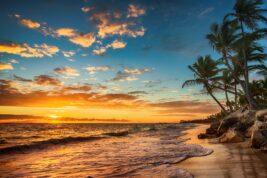 Frasi belle sul tramonto: tutte le migliori citazioni ed aforismi