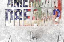 american dream ebook