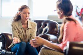 Ascolto attivo: cos'è e quali vantaggi ha?