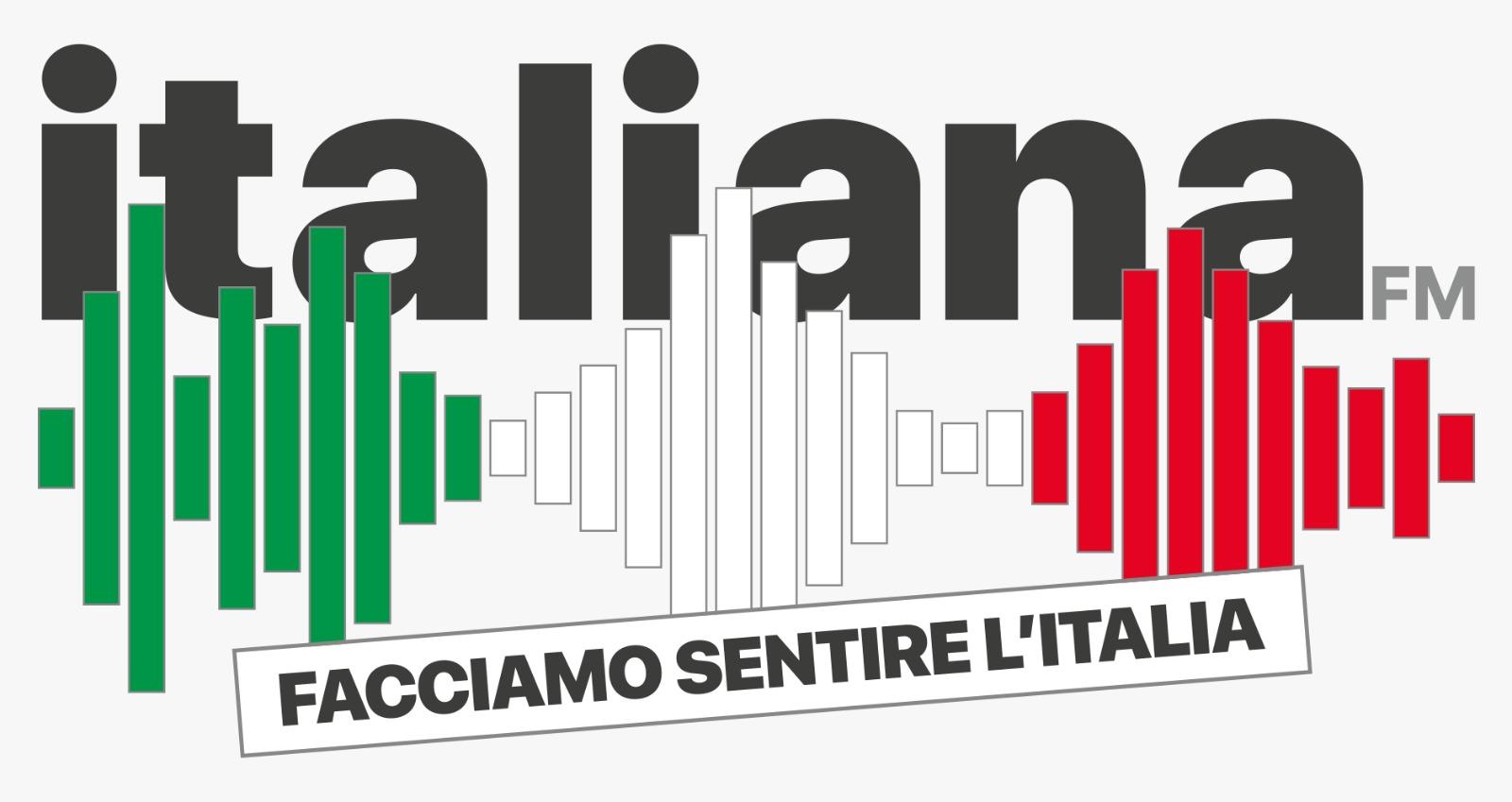 Should I Stay Should I Go: la rubrica radiofonica che parla di italiani all'estero