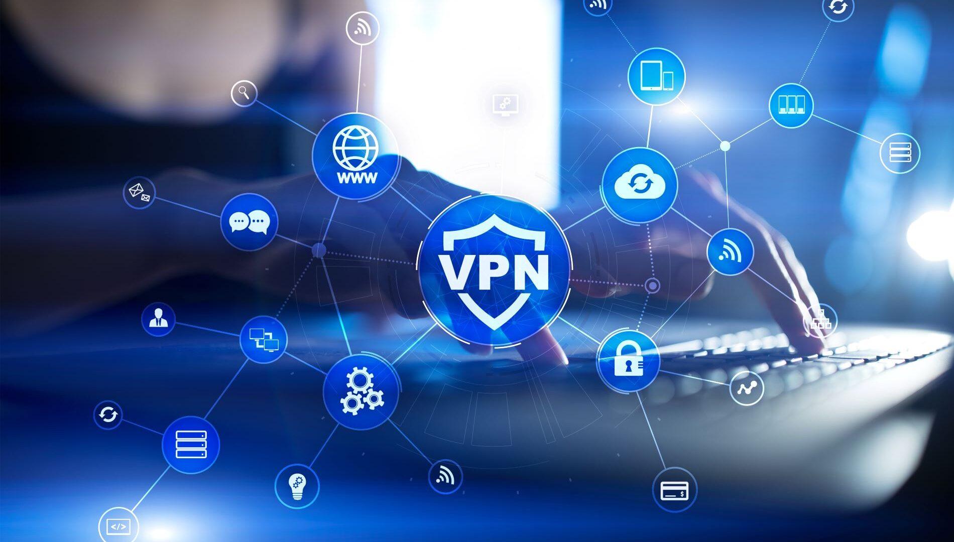 VPN: cos'è e perché è utile per chi viaggia o vive all'estero
