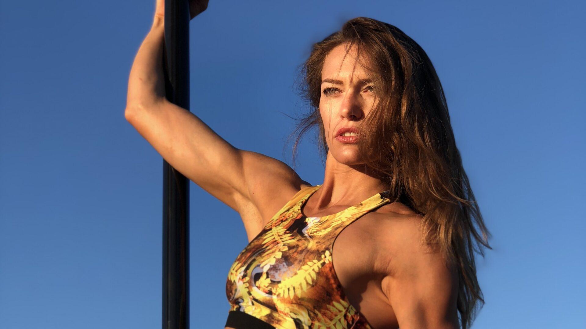 Manuela Badessi