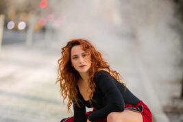 Giorgia Vitali