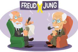 I migliori aforismi e frasi sulla psicologia