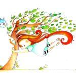 Frasi e aforismi sul vento