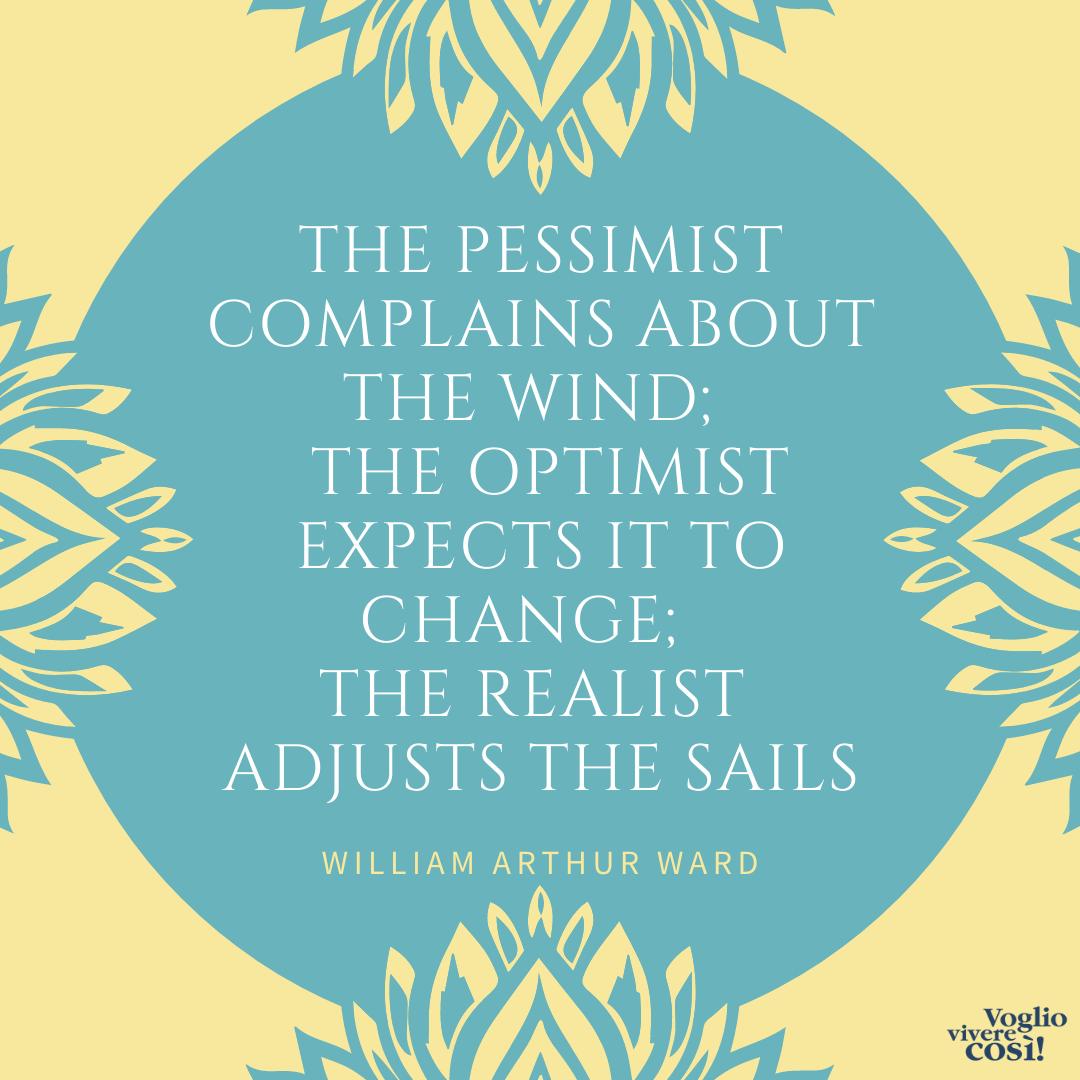 Frasi sul vento in inglese