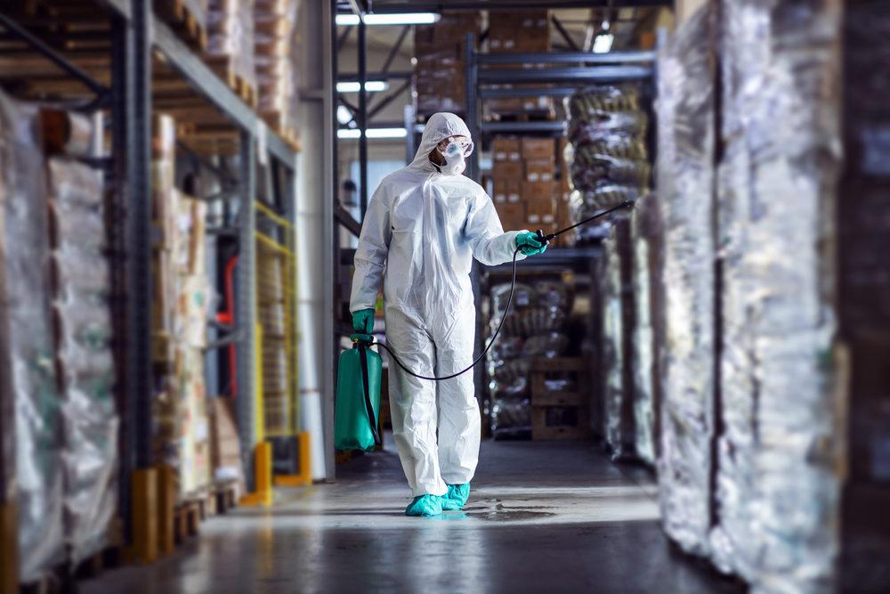 lavori pericolosi che nessuno vuole fare