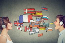 qual è la lingua più difficile al mondo