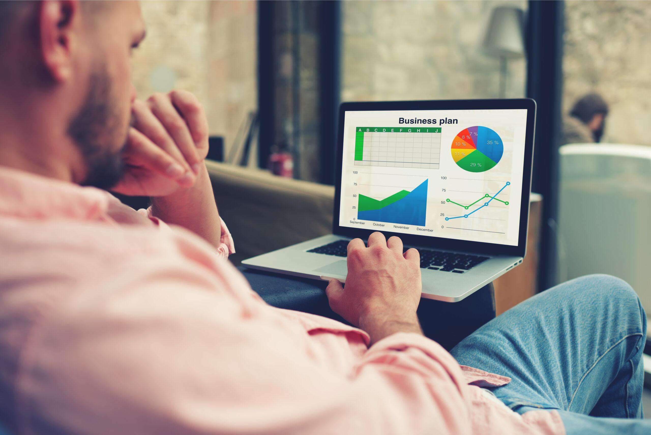 Studiare i trading online