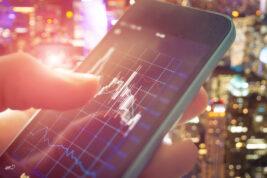 investire con gli ETF