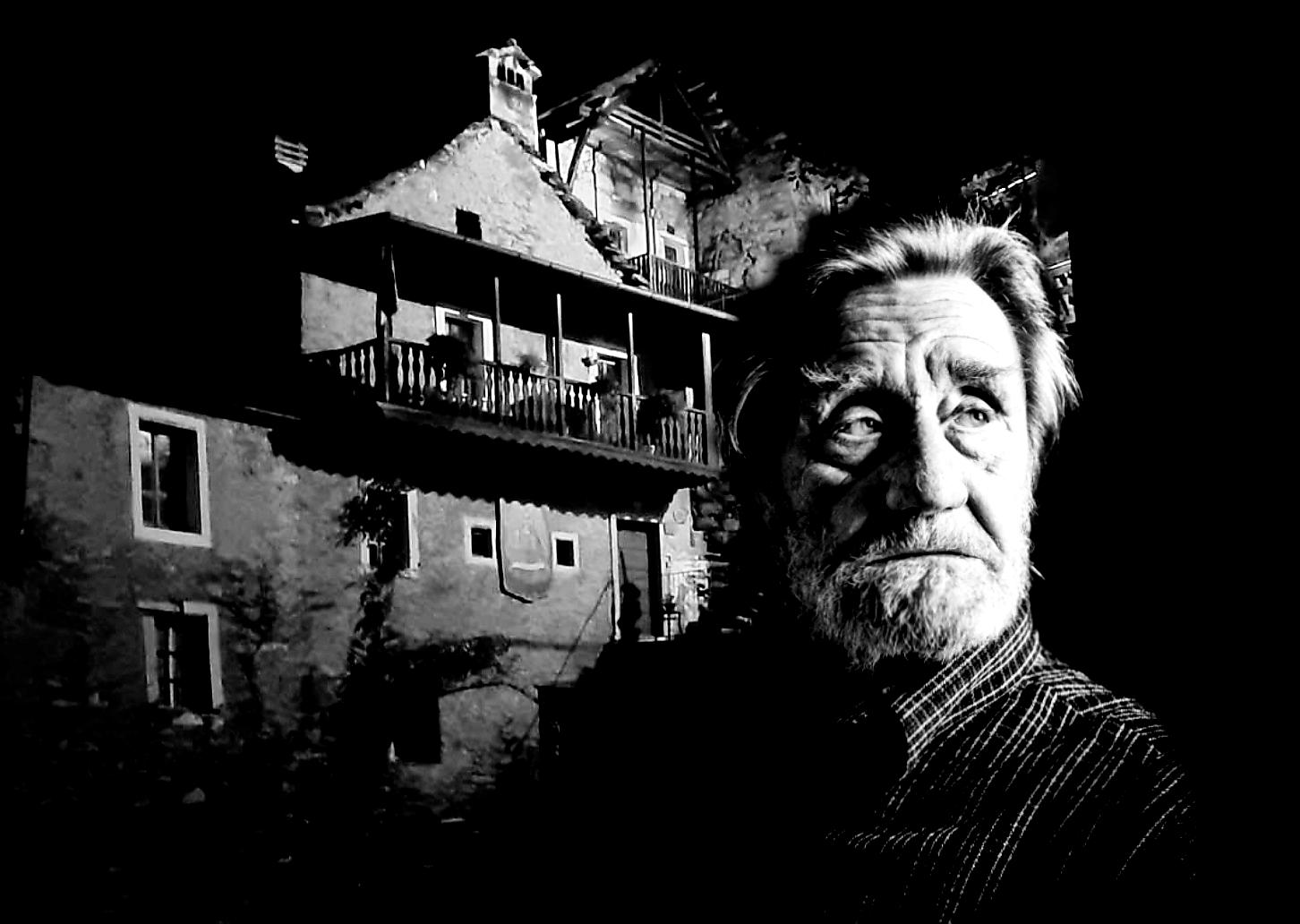 Giorgio Sartoretti