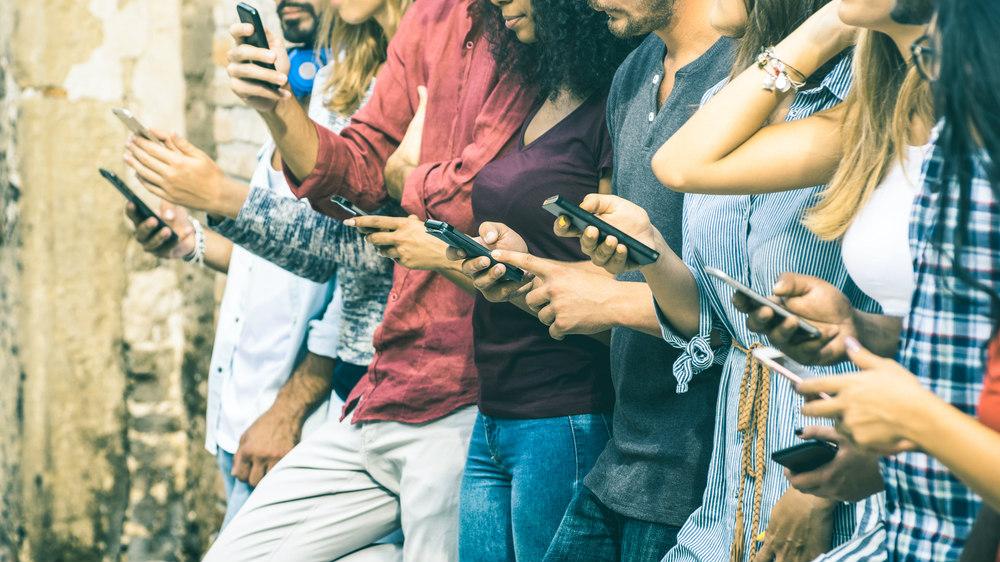 evoluzione della cultura digitale
