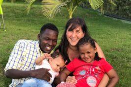 Francesca: la mia vita in Tanzania