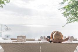 I 5 validi motivi per cui dovresti scegliere le case vacanze nel tuo prossimo viaggio