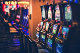 slot machine curiosità