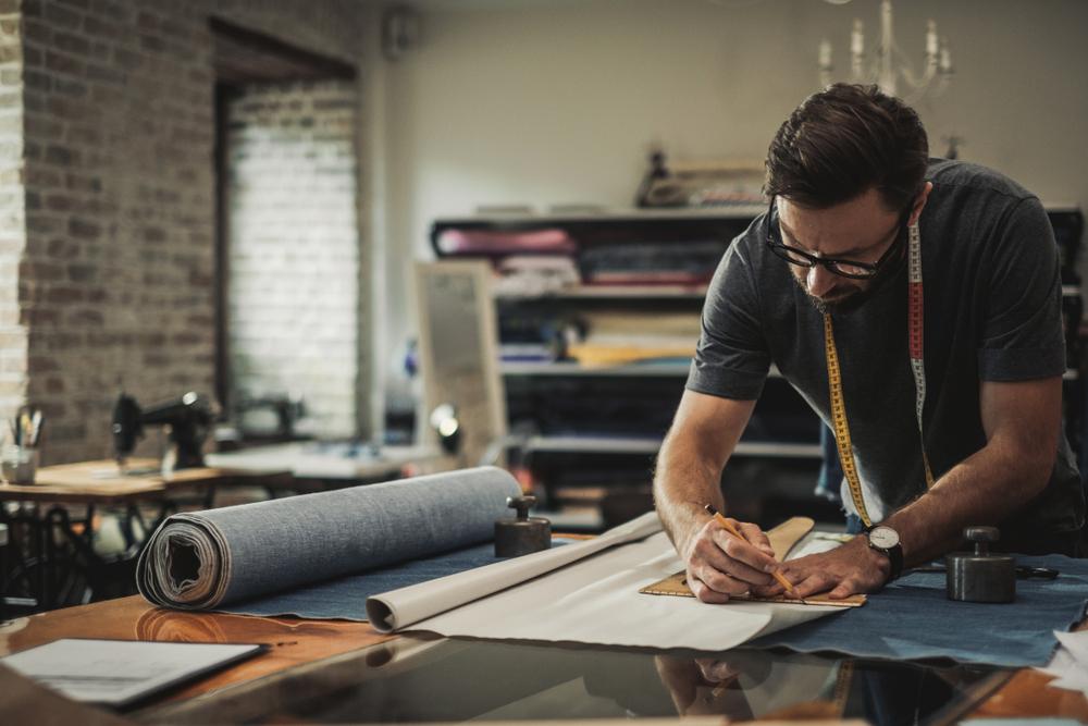 Anche gli artigiani italiani guardano verso Dubai