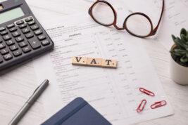 Partita IVA: quanto costa e cosa fare