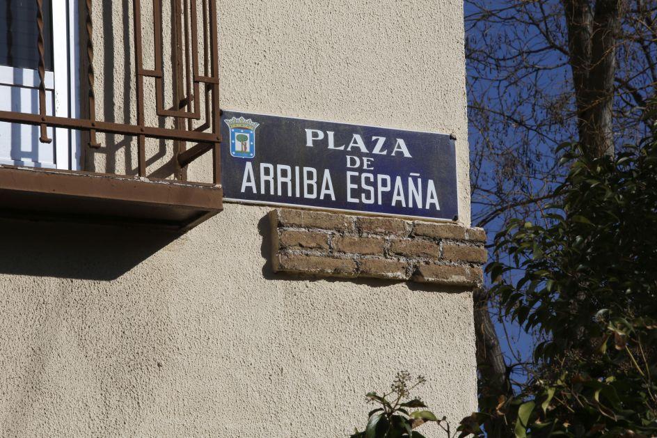 Madrid movida