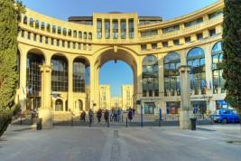 Da Milano alla Spagna