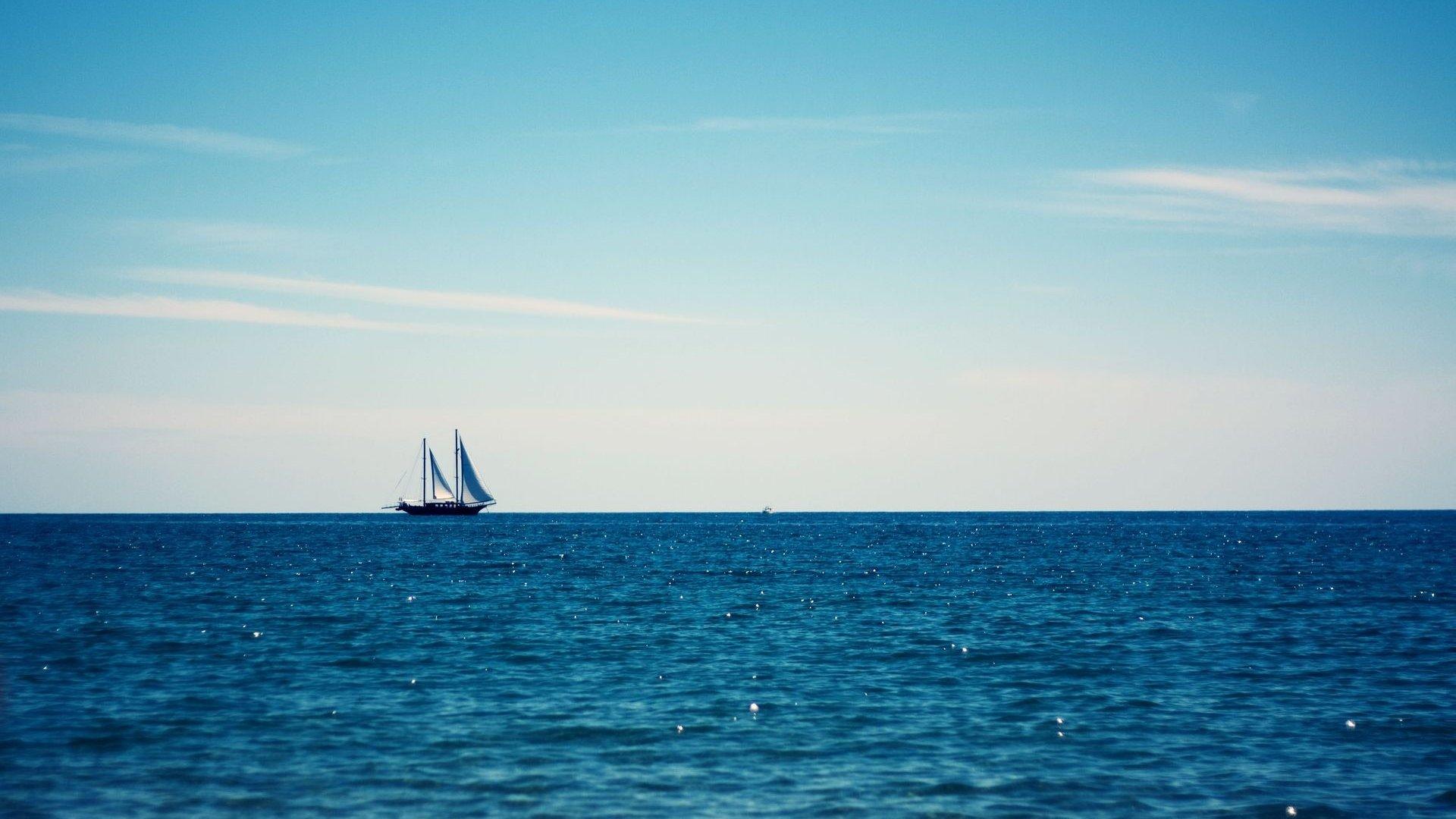 dal tribunale al mare