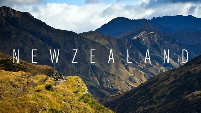 aprire un'attività in Nuova zelanda