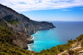 Vivere alle Baleari