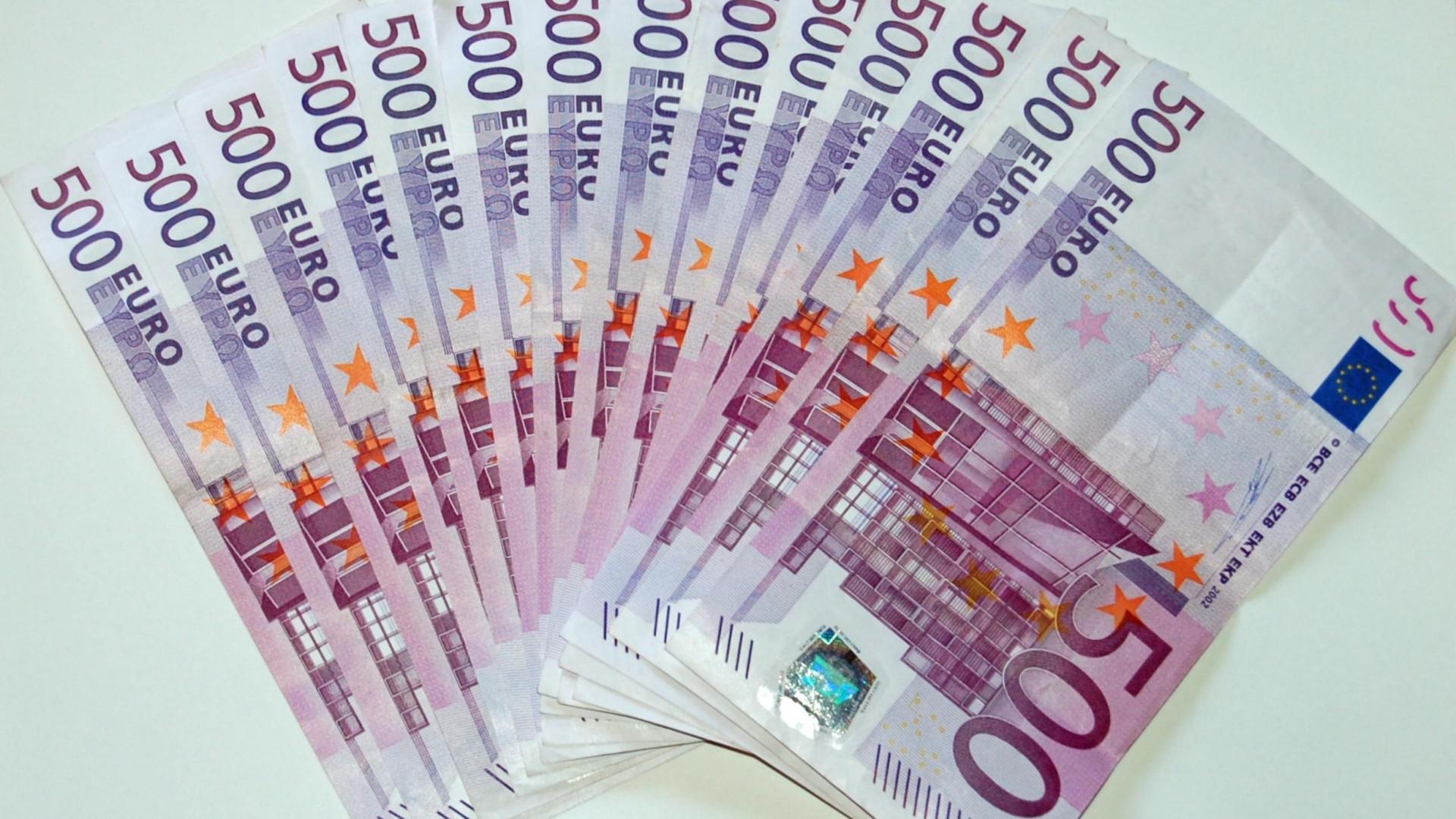 bastano 500 euro per sognare