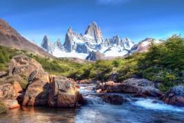 italiani in Argentina