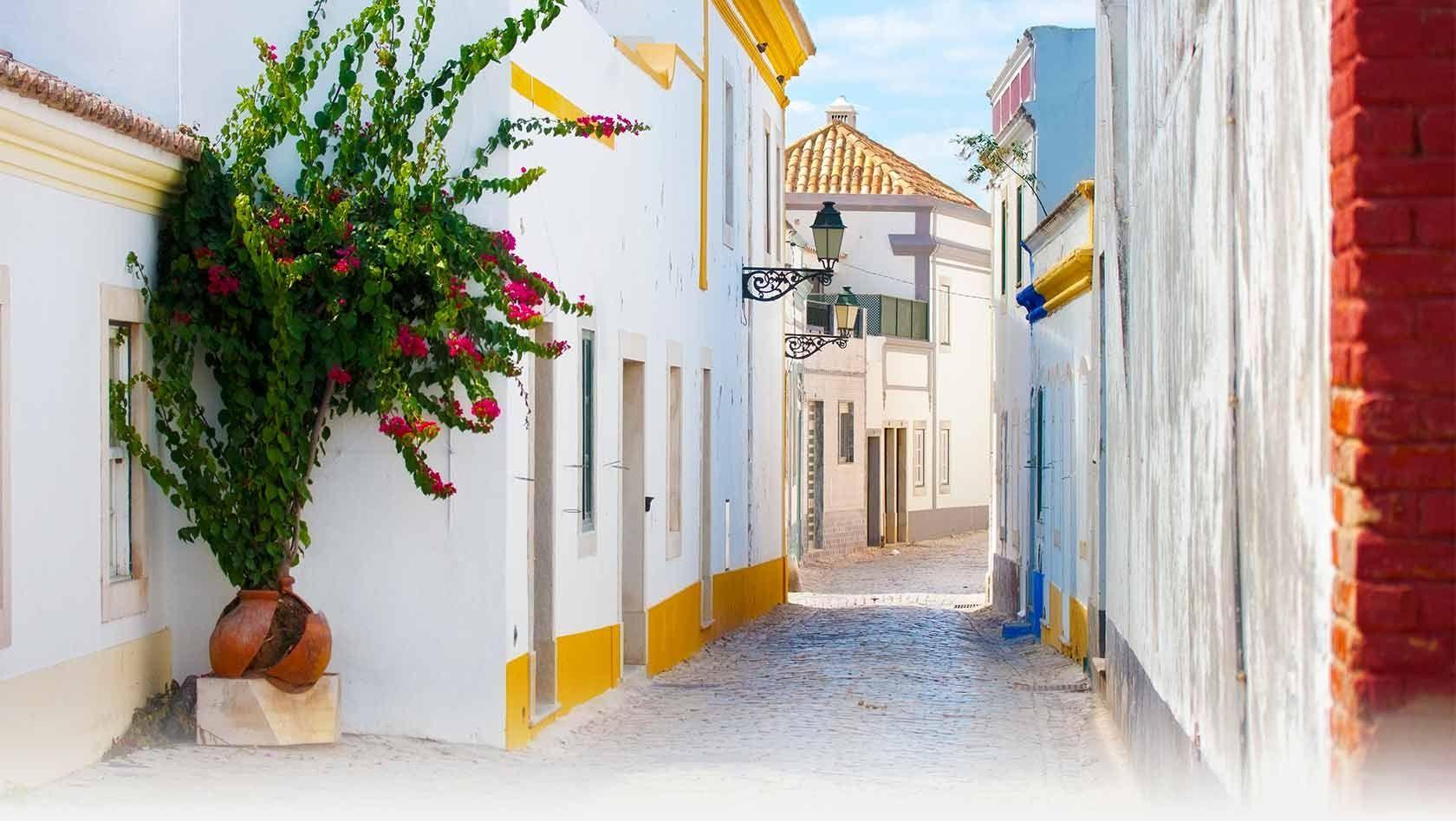 aprire un ristorante in Portogallo