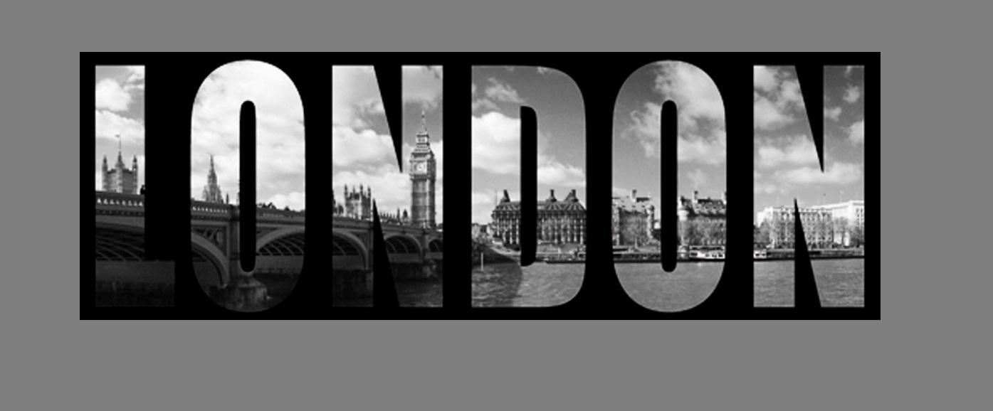 andare a vivere a Londra