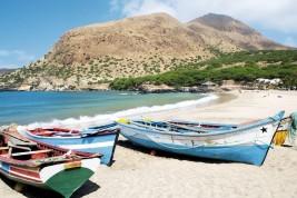 Andare a vivere a Capo Verde