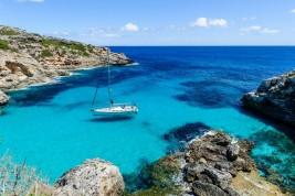 Aprire un'attività alle Baleari